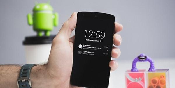 10 советов как увеличить скорость работы вашего Android смартфона