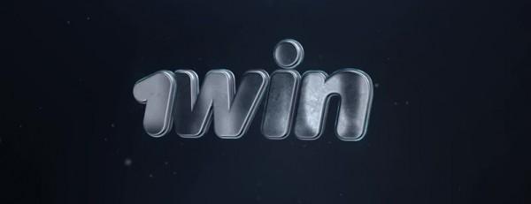 официальный сайт 1win