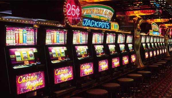 Что нужно знать о казино Вулкан любителю азарта?