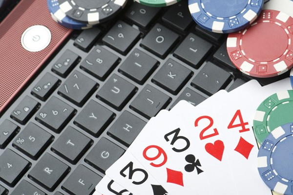 Главные плюсы виртуального казино, в чем они состоят?