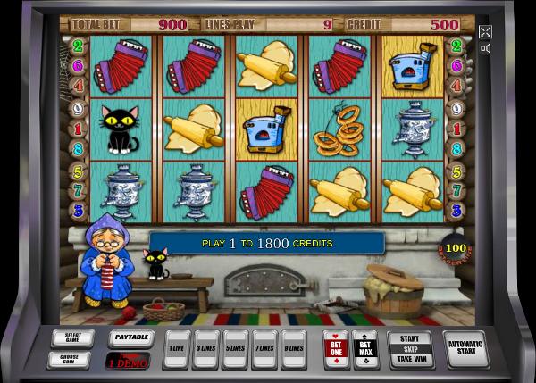 Игровой слот Keks - игровые автоматы Вулкан Платинум для ценителей азарта