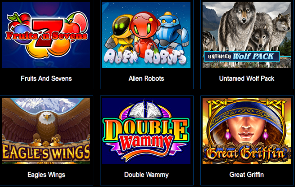 Интернет казино Вулкан Платинум - на что игрокам необходимо обращать внимание?