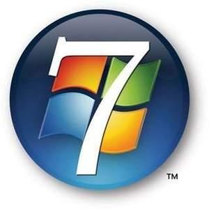 Как переустановить Windows 7