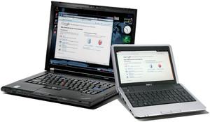 Какой ноутбук лучше всего приобрести?