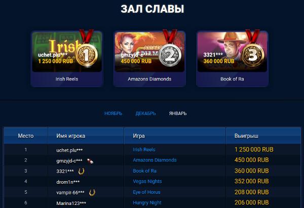Казино Вулкан 24 - как выиграть больше и чаще если играть в resident
