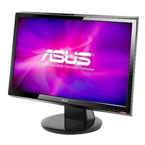 Компьютерные мониторы