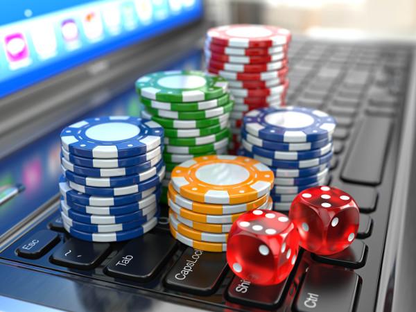 Насколько выгодно играть в интернет-казино