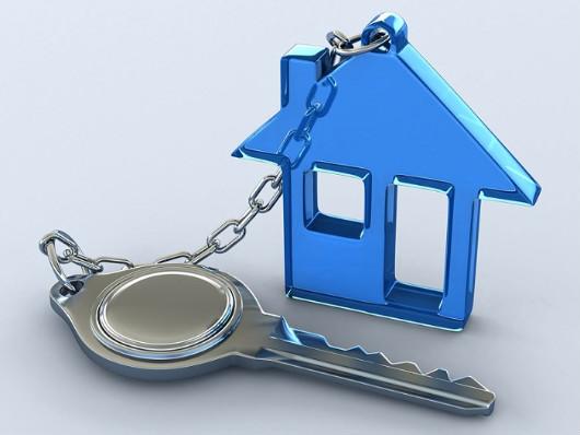 продажа квартир в Донецке