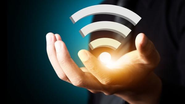 Сети Wi-Fi: работа, стандарты и применение