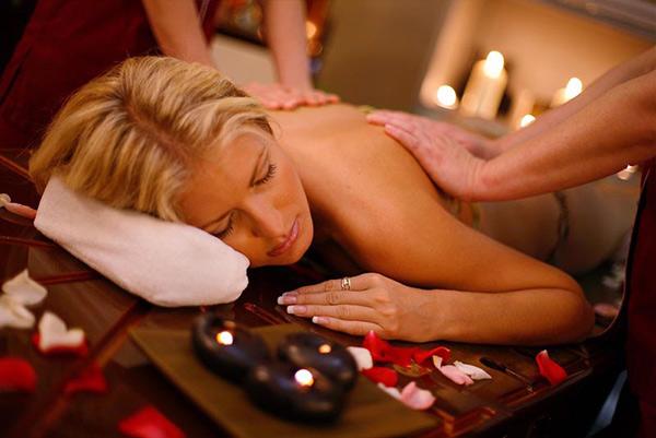 Что предлагают салоны эротического массажа